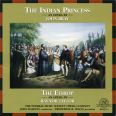 Bray: The Indian Princess, Taylor: The Ethiop - The Federal Music Society Opera Com