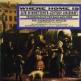 Where Home Is: Life in 19th Century Cincinnati - The Harmoneion Singers, Basquin, Ja