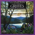 Griffes: Collected Works for Piano - Denver Oldham