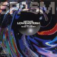 Michael Lowenstern: SPASM, Works for Bass Clarinet - Michael Lowenstern, bass clarinet,
