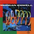 Powell: Red White & Black Blues, Old Man, Transiti - Cleveland Chamber Sym/London-Tone R
