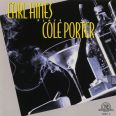Earl Hines Plays Cole Porter - Earl Hines-piano