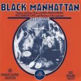 Black Manhattan, Theater and Dance Music of Europe - The Paragon Ragtime Orchestra / Ric