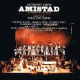 Davis: Amistad, An Opera In Two Acts - Lyric Opera of Chicago Orchestra &