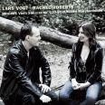 Brahms: Viola Sonatas, Op. 120 Nos. 1 & 2 - Schumann: Maerchenbilder. Op. 113 - Rachel Roberts & Lars Vogt