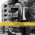 Dresden - Moscow - Bernhard Hofst'tter