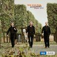 Schubert, Piano Trios in B Major D28 & in B Major D 898 & in E Flat Major D 929 & Notturno D 897 - Trio Jean Paul