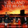 Scotland The Brave - Various Artists