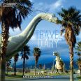 Travel Diary - Todd Meehan & Douglas Perkins Duo