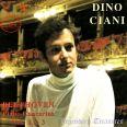 Ciani Spielt Beethoven 1+3 - Ciani,dino/orchestra Sinf.della Rai