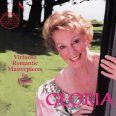 Gloria / virtuoso Masterpieces - Saarinen,gloria