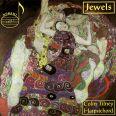 Tilney / jewels - Tilney,colin
