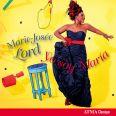 Yo Soy Maria - Lord, Marie-josée