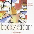 Bazaar - Arcadie Quartett