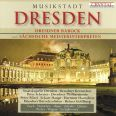 Musikstadt Dresden - Various Artists
