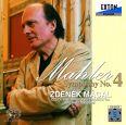 Symphonie No. 4 - Mahler - Czech Philharmonic Orchestra