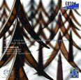 Symfonier 4 & 5 - Ashkenazy, Vladimir / Kungliga Filharmoniska Orkestern