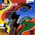 Symfoni 4 G-dur - Honeck, Manfred / Sunhae Im / Pittsburgh Symphony Orchestra