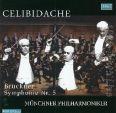 Symphonie No.5 - Münchner Philharmoniker