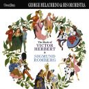 The Music of Victor Herbert & Sigmund Romberg