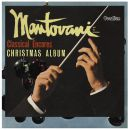 Classical Encores & Christmas Album (2-cd Set)