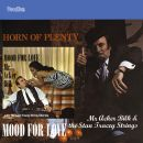 Horn of Plenty & Mood For Love