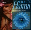 Blue Hawaii Vols. 1 & 2