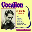 Al Bowlly Remembers