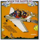 When The Saints Go