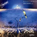 Night Birds & 12