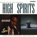 Movement & (Music From The Musical) High Spirits