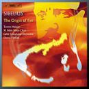 Sibelius - Origin of fire