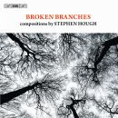 Hough - Broken Branches