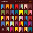 THEN - Sth. Chamber Brass