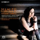Mahler - Songs