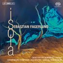 Fagerlund - Isola