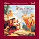Tartini: The Devil's Trill & other violin sonatas