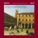 Vivaldi: The Complete Cello Sonatas