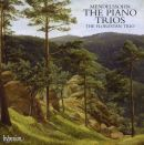 Mendelssohn: The Two Piano Trios