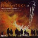 Organ Fireworks - Vol.11