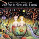 Maw: One foot in Eden still, I stand and other