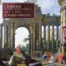 Clementi: The Complete Piano Sonatas