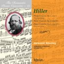The Romantic Piano Concertos - 45: Hiller