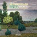 Stenhammar: Piano Music