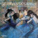 Stravinsky: The Fairy's Kiss - Scènes de ballet