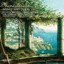 Mendelssohn: Songs and Duets - Vol. 5