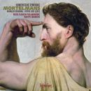 Mortelmans: Homeric Symphony & other orch. works