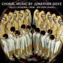 Dove: Choral Music