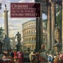 Clementi: The Complete Piano Sonatas - Volume 5