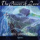 The Power of Love - An English Songbook